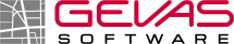 GEVAS-logo