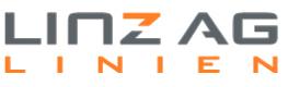 LinzAG_Linien-logo