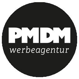 PMDM-logo