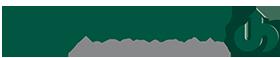 Hödlmayr-logo
