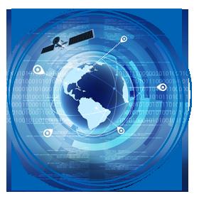 Geo-Services & Logistik