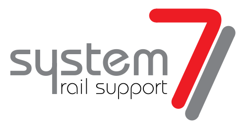 System 7 - Railsupport GmbH